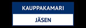 Kauppakamari-logo