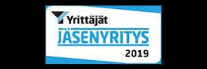 Suomen-yrittajat-logo