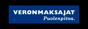 Veronmaksajat-logo