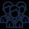 palveluhenkisyys-icon